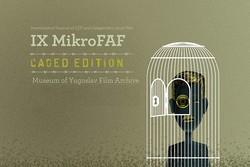 3 Iranian titles awarded at Serbia's MikroFAF