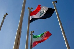 ألمانيا وفرنسا وبريطانيا تتعهد بحماية العراق من تاثيرات الحظر الاميركي ضد ايران