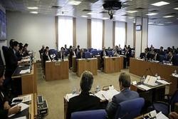 Bütçe Komisyonu'nda önemli kararlar