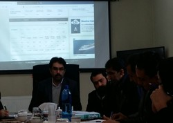 تبلیغات شهری در کرمانشاه ساماندهی میشود
