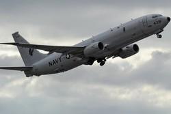 فرودگاه گرگان آمادگی نشستن هواپیماهای سنگین مسافربری را دارد