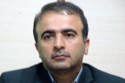 فعالیت شبکه ای و سازمان یافته زمین خواران در استان تهران