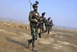 ترکمانستان فرار ہونے والے 58 فوجی اہلکار افغانستان واپس آگئے، افغان حکومت