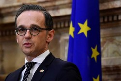 Alman bakandan ABD Büyükelçisine uyarı