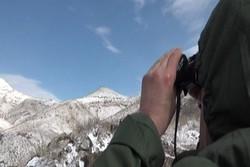 سرشماری حیات وحش در ۹ منطقه حفاظتی آذربایجان غربی آغاز شد