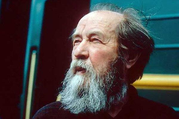 زندگی و آثار نویسنده ضداستالینی بررسی میشود