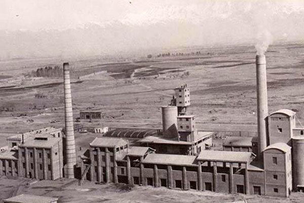 ۱۰ اثر تاریخی استان تهران در آستانه ثبت ملی/۳ اثر ثبت شد