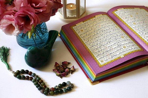 برنامههای هفته قرآن و عترت استان سمنان در ۱۶ رشته برگزار میشود