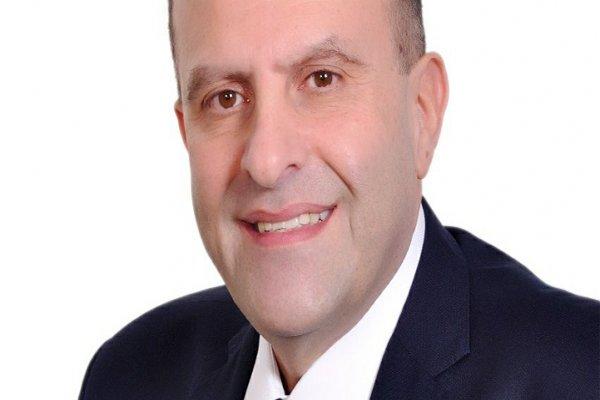 عون: مشکل تعویق تشکیل کابینه لبنان داخلی است