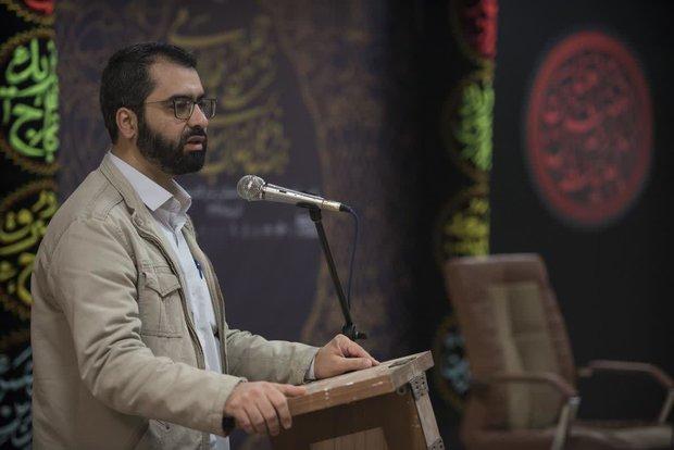 نهضت تکریمی عراقیهابه سنت جوامع اسلامی تبدیل شده است