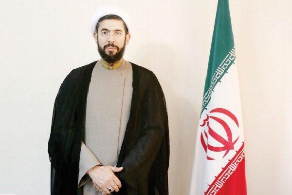 ۹۰درصد دانشجویان اعتقاد مذهبی دارند/ رشد ۱۹برابری تولید علم ایران