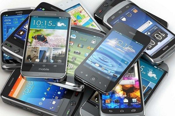 جزئیات ثبت اطلاعات تلفن همراه مسافری/نحوه ثبت گوشیهای دوسیم کارته