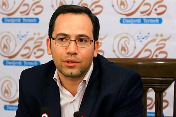 مجموعه جامع ورزشی در یزد راهاندازی میشود