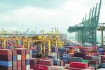 رشد ۱۳ درصدی صادرات کشور طی ۸ ماهه سال جاری