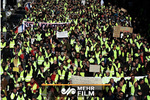 VIDEO: Yellow Vests take to streets in Paris for 14th weekend