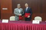 Iranian Gorgan, Chinese Guangzhou to become sister cities