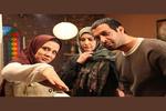 بررسی موسیقی سریال «راز پنهان» در «گرامافیلم»