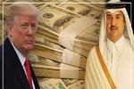 قطر على خطى ترامب تنسحب من المنظمات الاقليمية والدولية