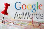 معرفی جذاب و خلاقانه برند خود از طریق گوگل ادوردز