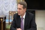 ABD birliklerinin Suriye'de bulunması yasa dışı