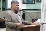 فعالان اقتصادی و مدیران اسلامشهر از سیاسی کاری نهی شده اند
