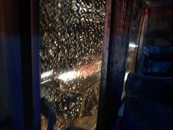 اتوبوس پرسپولیس