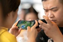 کمیته «اخلاق بازی های آنلاین» در چین تشکیل شد