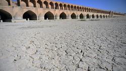 جاری شدن آب در رودخانه به تصویب شورای هماهنگی زاینده رود رسید