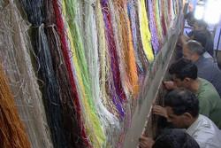 آسیب سیل به ۳۰۰۰ واحد صنفی و قالیبافی در مازندران