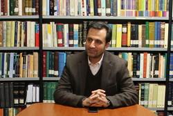 مناسبات ایران-ایتالیا فرهنگمحور است/اولویت مقابله با ایرانهراسی