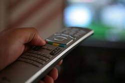 گسترش تماشای سریال های ترکیه ای بین مردم فلسطین