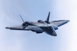 موشک مافوق صوت روسی سیستم دفاعی آمریکا را شکست می دهد