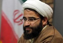 سازمان تبلیغات اسلامی از مجموعه های شاخص فرهنگی حمایت می کند
