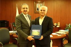 اجرای دوره مشترک دکتری در دانشگاه های علوم پزشکی تهران و لبنان