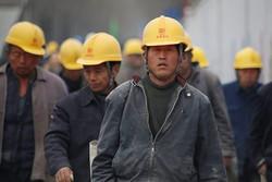 کارگران خارجی ۵۰۰میلیارد دلار پول به وطن خود فرستادند/هند در صف اول نقل و انتقالات پولی مهاجران
