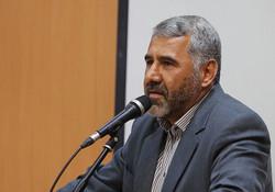 موافقت قطعی دانشگاه دولتی گرمسار صادر میشود