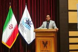 ۳۰۰۰ افسر ارشد دریانوردی ایران در جزیره خارگ آموزش دیدند