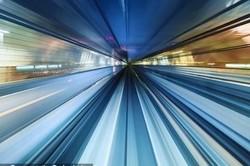 آلمان برای حمل بار هایپرلوپ میسازد