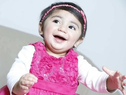 Iran's Blood Transfusion Organization joins campaign to help Zainab with rarest blood type