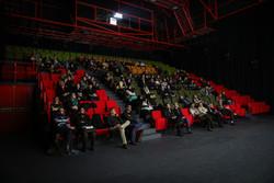 نقش «سینماداران» در فروش یا شکست فیلمها چیست؟/ هیچ اختیاری نداریم!