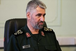 'Basij has reduced sanctions effects'