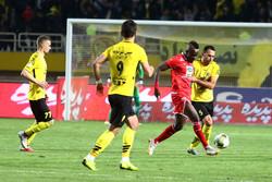 اعلام شرایط فسخ یکطرفه قرارداد بازیکنان و مربیان فوتبال