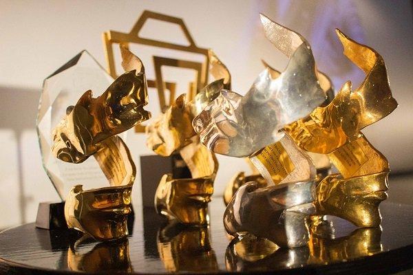 جوایز جشنواره فیلم تفلیس اهدا شد/ پرومته طلایی برای «قوی بلورین»
