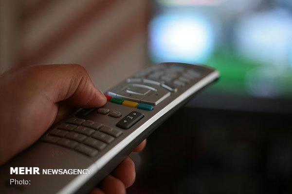 هزینه ۲۰۰ میلیاردتومانی تبلیغات تلویزیونی اپراتورها