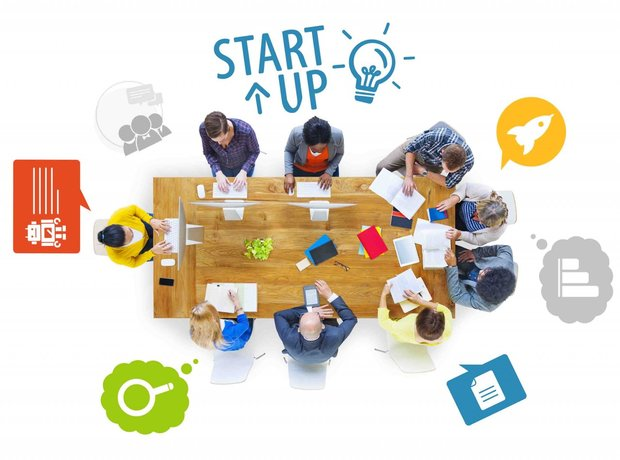 Govt. supports startups in cultural spheres: official