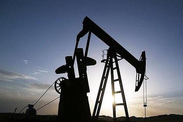 Petrol fiyatları yüzde 2.0'den fazla arttı