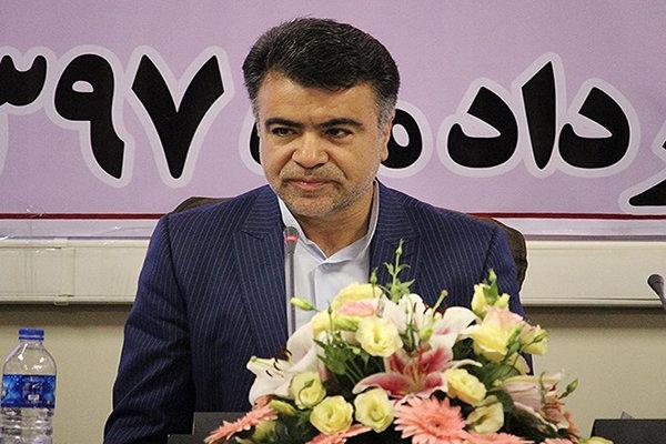پایان شهریور ۹۹ آخرین مهلت تکمیل مدارک ثبت نامی در طرح ملی مسکن