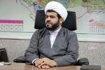 تدوین ۷۰شاخص فرهنگی درکردستان/گفتمان های دینی دراولویت قرار دارند