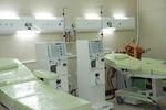 ورود کارشناسان بیمه سلامت به موضوع اعتباربخشی بیمارستان ها