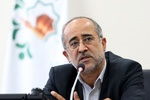 گزارش های نگران کننده از فعالیت واسطه ها در شهرداری مشهد داریم